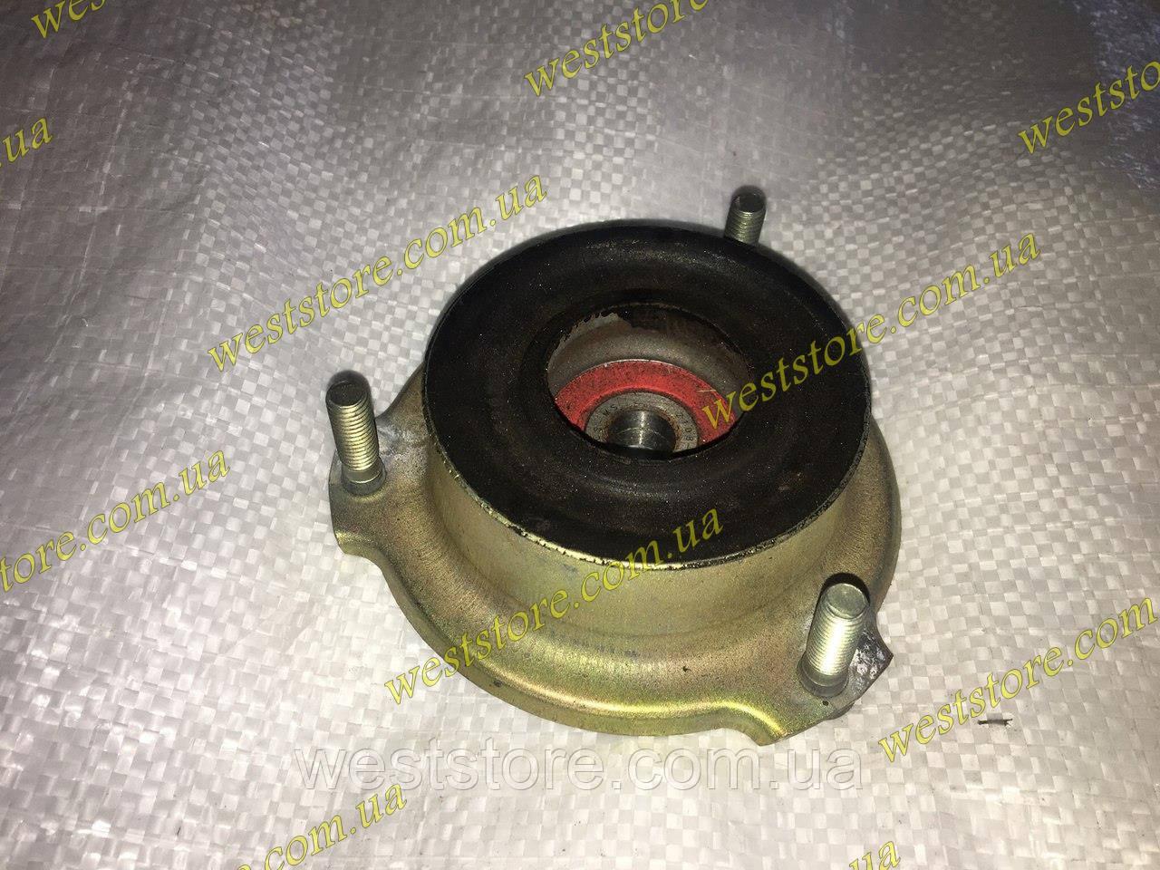 Опора переднего амортизатора (стойки) Заз 1102,1103 Таврия Славута