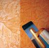 Сроки выполнения работ по декоративной штукатурке