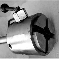 Головка винторезная 3К30 9-24 (7719)