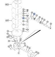 1989464C1             Шестерня