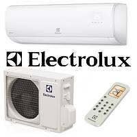 Кондиционер Electrolux EACS-07 HAT/N3