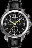 Наручные часы Tissot PRC 200 AAA класса, фото 3