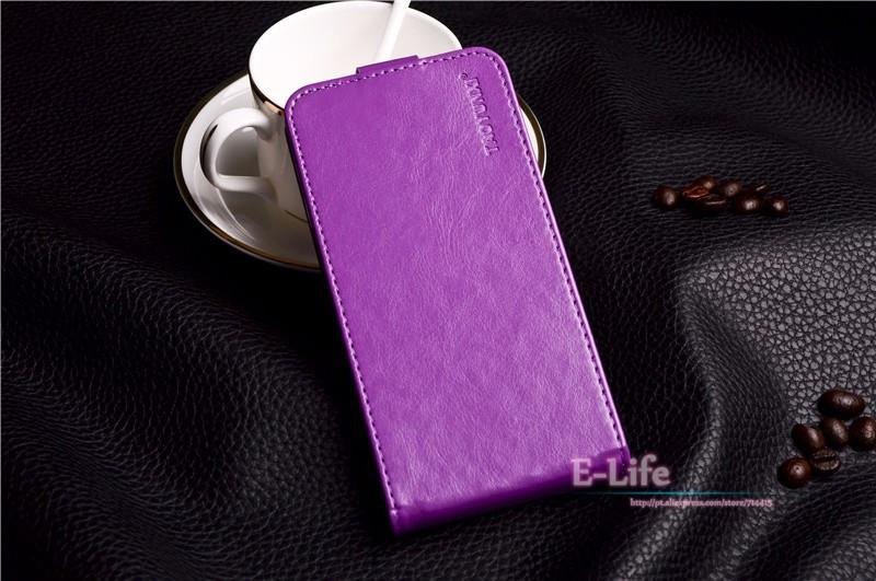 Флип Чехол Книжка Для Alcatel OneTouch Pixi 3 3.5 дюймов 4009 OT 4009A 4009X 4009E 4009D