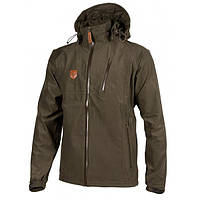 Кутка Jahti Jakt Askil Hunting Air-Tex2 Brown