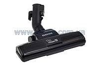 Турбощетка для пылесоса Power Pet Plus Samsung DJ97-00322F