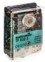 Блок управління горінням Satronic TF 832.3