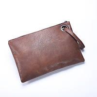 Женская сумка. Клатч женский, фото 1