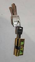 Секреты Аверс 60 см (5-ключей лазерных) zc60mm30/30