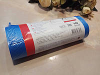 Мусорные пакеты 35л 30шт (50/55см)