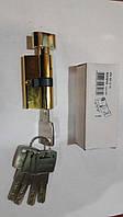 Секреты Аверс 60 см (5-ключей лазерных)