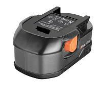 Аккумулятор AEG B1414R 14,4 В 1,4Aч  Ni-Cd