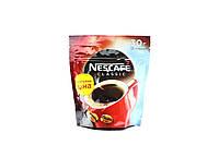 Кофе растворимый Nescafe Classic 30г э\п