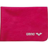 Полотенце-губка Arena Body Dry II