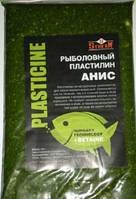 Пластилин рыболовный G.STREAM Анис с бетаином