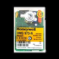 Блок управління Honeywell DMG 973 mod.01 art. 0453001