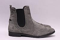 Женские ботинки 41р., фото 1