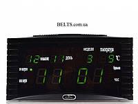 Часы электронные Caixing CX-838