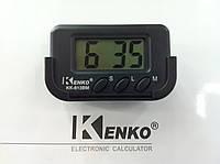 Автомобильные часы Kenko KK-613BM, фото 1