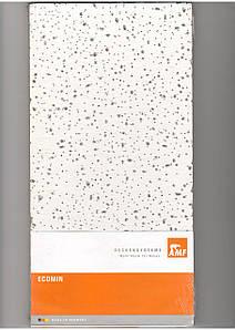 Плита AMF Ecomin Planet SK 600*600*13mm