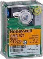 Honeywell DMG 971 mod.01