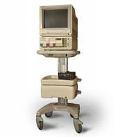 Монитор пациента Hewlett Packard 64- 1176A