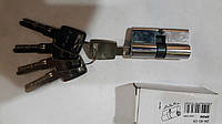 Секреты Аверс 60 см (5-ключей лазерных)ключ в ключ