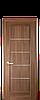 Дверь межкомнатная МИРА СО СТЕКЛОМ САТИН, фото 6