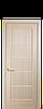 Дверь межкомнатная МИРА СО СТЕКЛОМ САТИН, фото 8
