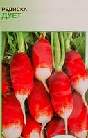 """Семена редиса оптом """"Дуэт"""" 1 килограмм купить оптом от производителя в Украине 7 километр"""