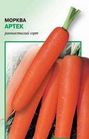 """Семена моркови оптом """"Артек"""" 25 килограмм в мешке купить оптом от производителя в Украине 7 километр"""
