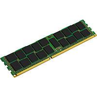Модуль памяти для сервера DDR3 16Gb Kingston (KVR16LR11D4/16HB)