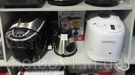 Хлебопечка Silver Crest SBB 850 A1, фото 2
