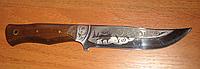 Нож Константиновка Олень Б.