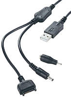USB data cable кабель для Nokia CA-70