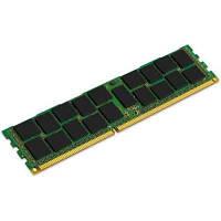 Модуль памяти для сервера DDR3 8192Mb Kingston (KVR13LR9D8/8)
