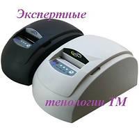Термопринтер UNS-TP51.02 с USB или RS-232