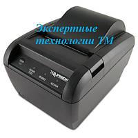 Стационарный принтер для печати чеков Aura-8000U