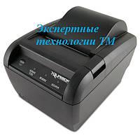 Стационарный принтер для печати чеков Aura-8800
