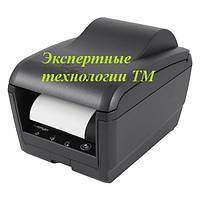 Стационарный принтер для печати чеков Aura-9000