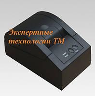 Термопринтер чеков MJ-T58 USB без автообрезки
