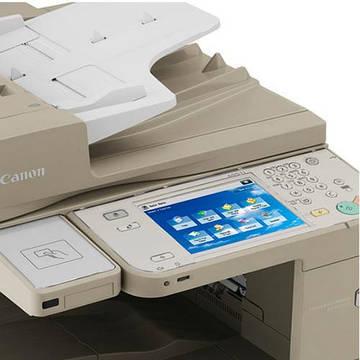 На что обратить внимание при выборе устройства печати?