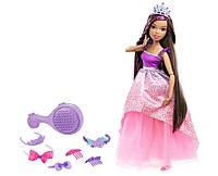 Barbie Dreamtopia Королевство Длинных Волос
