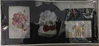 "Фоторамка коллаж ""Heart 3"", фото 1"