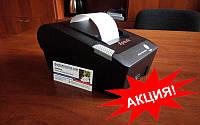 Принтер чеков SPARK-PP-2058.2UW с USB без автообрезчика