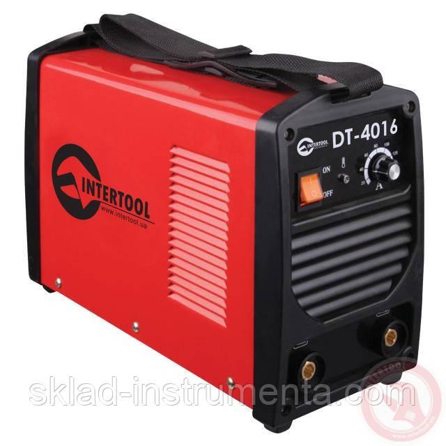 Инвертор 230 В, 5,3 кВт, 30-160 А
