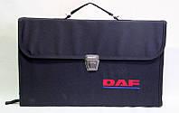 Сумка для документов DAF