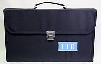 Сумка для документов TIR
