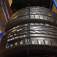 R-15  195-65  2 шт.  GoodYear  Excellence