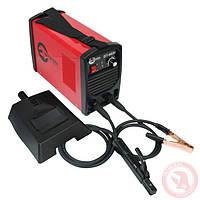 Инвертор 230В, 7 кВт, 30-200 А