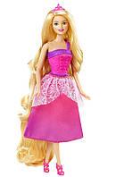 Barbie Сказочно длинные волосы